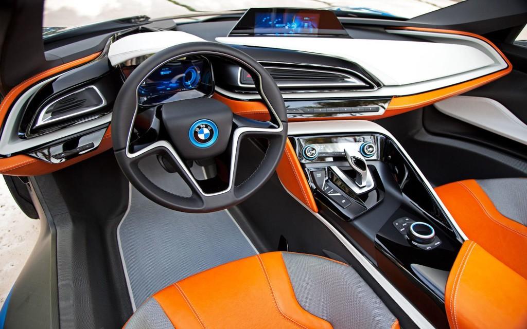 bmw-i8-concept-spyder-interior