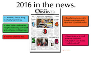2016-in-the-news