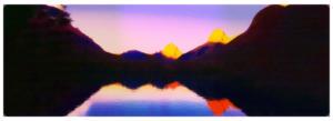 mountain--sunset-majesty
