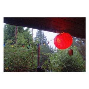lanterns1