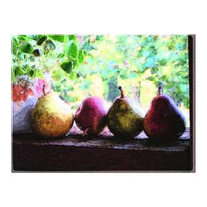 pear-overlay