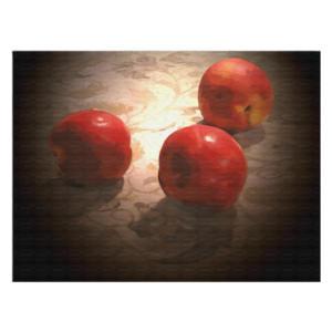 apples-highpainting