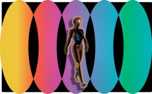 walking-energy3