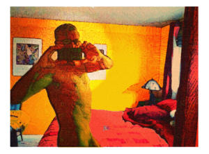 bright-room2