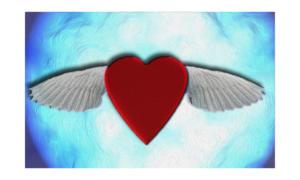 heartwings2