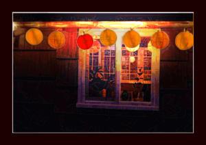 pretty-lanterns