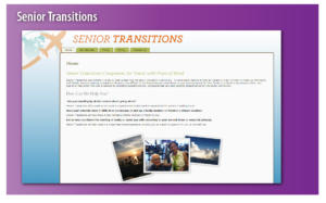 senior-transitions