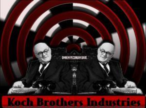 koch-brothers-mr. potter X2