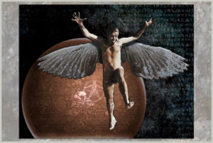 angel-drawing45