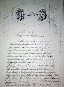 great-grandpa-letters-002
