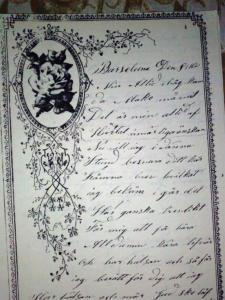 great-grandpa-letters-008