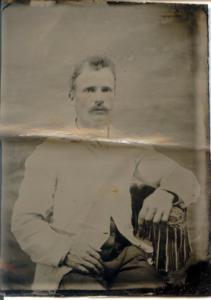 great_grandpa_Oskar_Lundstrom1
